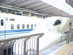 コピー ~ DSC06095.JPG
