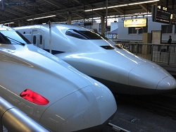 NCM_0018shinkansen.jpg